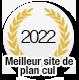 Elu site de rencontre l'année de 2016 dans l'Isère