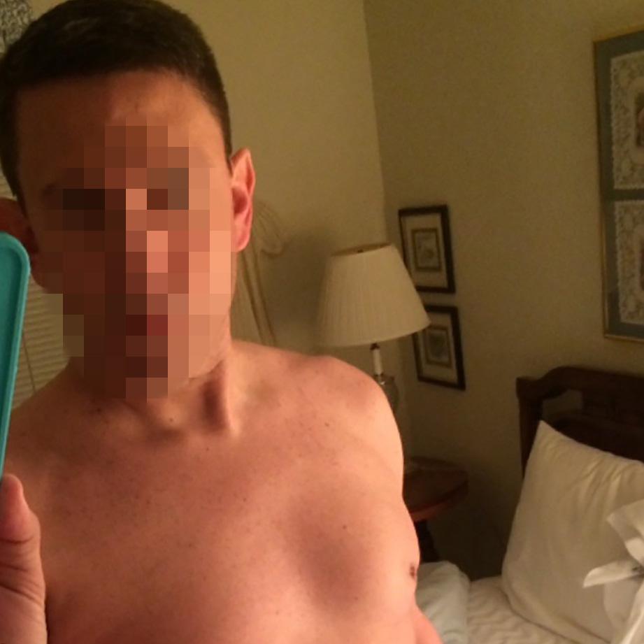 ptipierehomme gay 45 ans cherche homme 55 a 70 ans