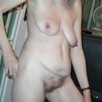 femme cougar grenoble