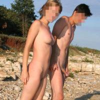 massage erotique grenoble
