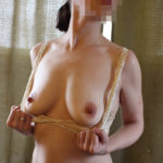 massage erotique sur grenoble