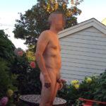 massage gay grenoble
