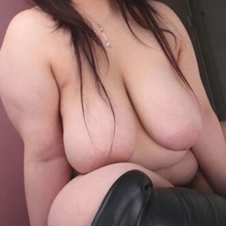 rencontre femme mure a Grenoble